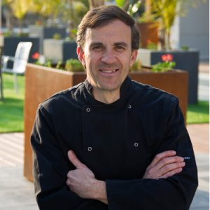 gastronomy-director